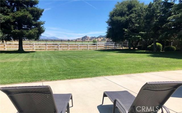 620 Foxen Lane, Los Alamos, CA 93440