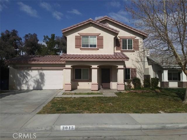 3045 E Avenue K4, Lancaster, CA 93535