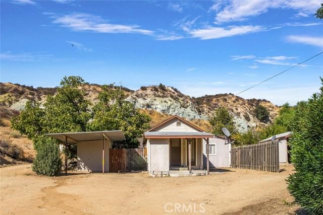 Image 41 of 36615 Singleton Rd., Calimesa, CA 92320