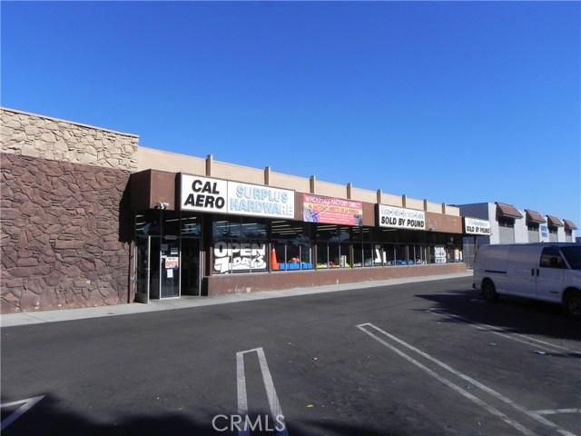 13840 Paramount Boulevard, Paramount, CA 90723