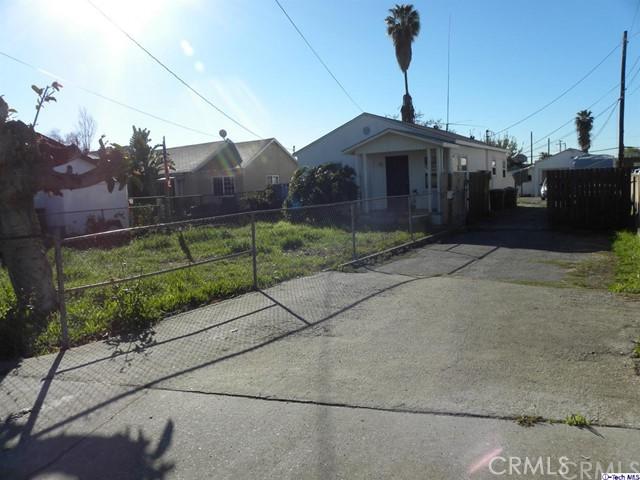 9752 Cortada Street, El Monte, CA 91733
