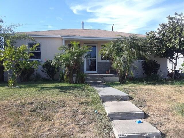2117 W Corydon Street, Compton, CA 90220