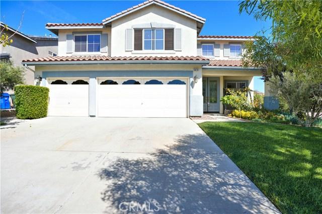 13670 Silversand Street, Victor Valley, CA 92394