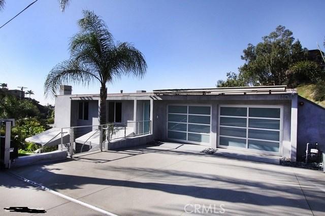 1404 Glen Oaks Bl, Pasadena, CA 91105 Photo 0