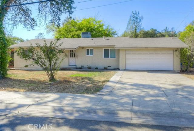 5720 Lower Wyandotte Rd, Oroville, CA 95966 Photo
