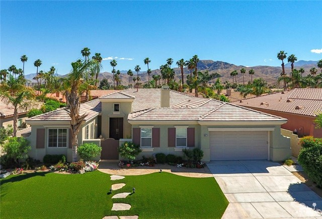 69833 Van Gogh Road, Cathedral City, CA 92234