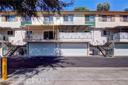 4884 Argyle Drive, Buena Park, CA 90621