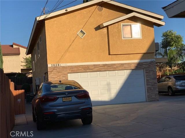 2030 Denton Avenue, San Gabriel, CA 91776
