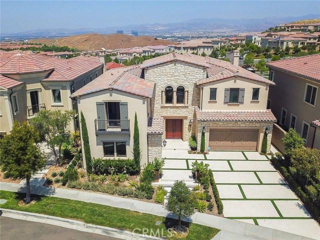 Photo of 103 Preserve, Irvine, CA 92618