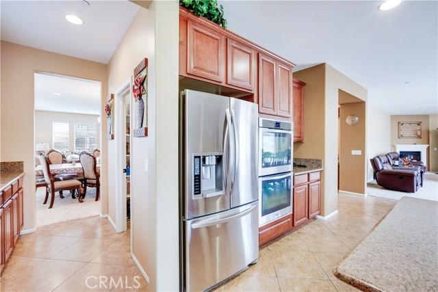 11. 5065 Sagewood Drive Rancho Cucamonga, CA 91739