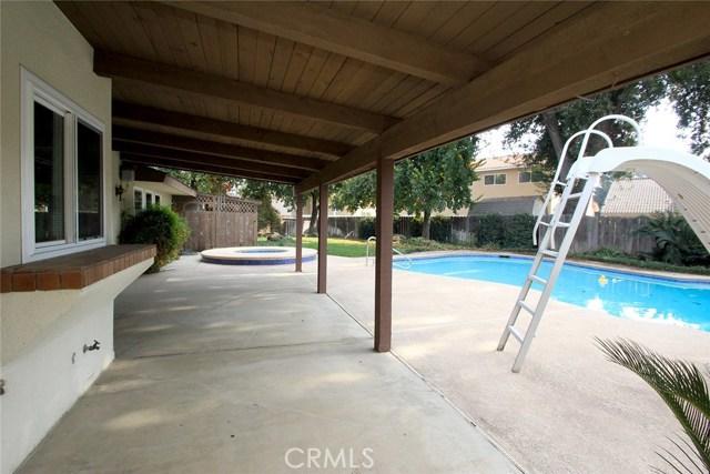 1047 W Sunnyside Av, Visalia, CA 93277 Photo 54