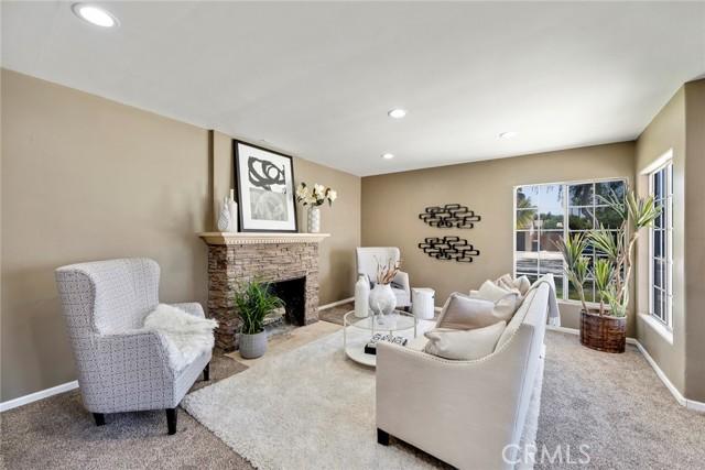 8. 1005 S Woods Avenue Fullerton, CA 92832