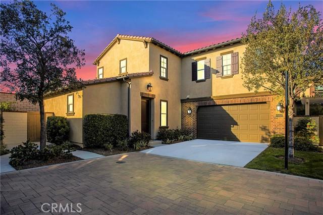 Photo of 3375 Adelante Street, Brea, CA 92823
