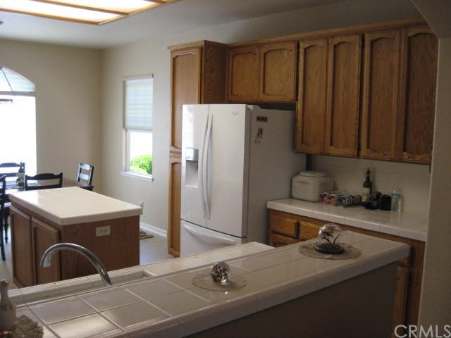 18252 Deer Hollow Rd, Hidden Valley Lake, CA 95467 Photo 3