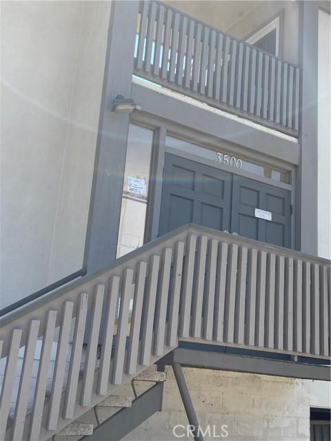 3500 Elm Av, Long Beach, CA 90807 Photo
