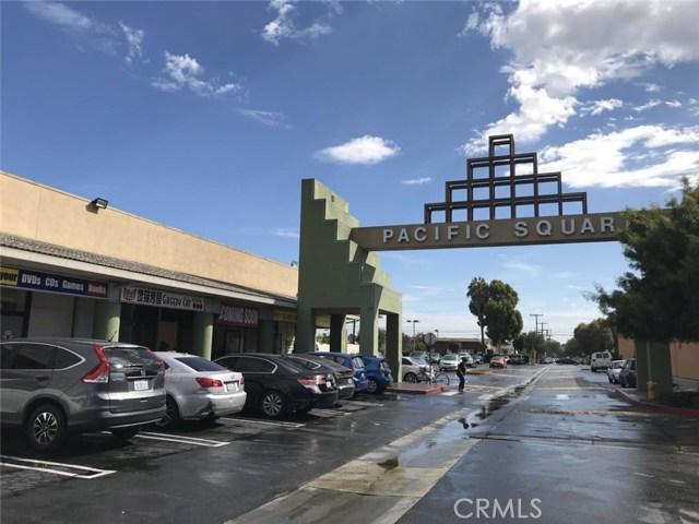 1610 W Redondo Beach Boulevard 12B, Gardena, CA 90247