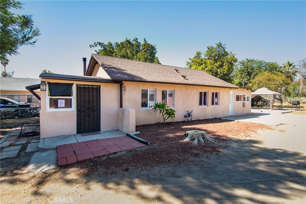 352   E 16th Street, San Bernardino CA 92404