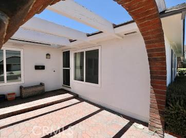3. 4204 Via Verde Cypress, CA 90630