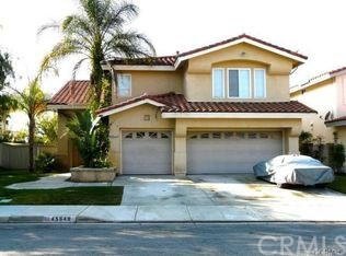 45649 Calle Ayora, Temecula, CA 92592 Photo 0