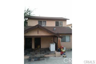3940 Dobinson Street, Los Angeles, CA 90063