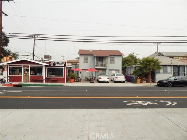 2801 E 10th St, Long Beach, CA 90804 Photo