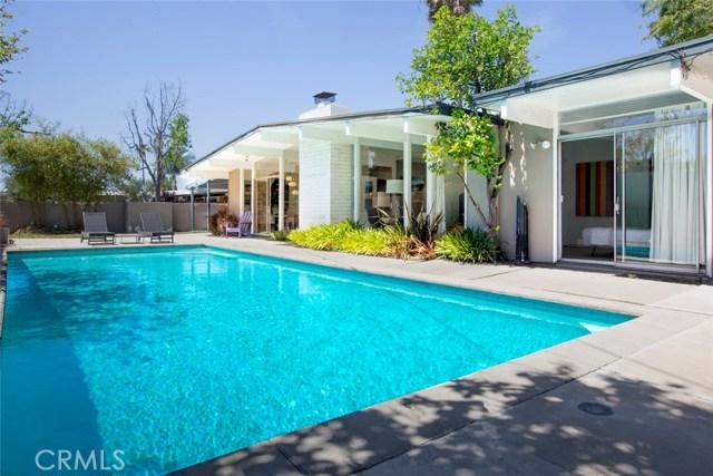 728 E Glendale Avenue, Orange, CA 92865