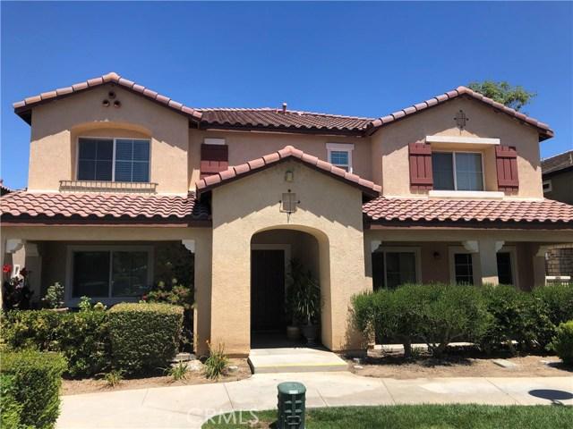 25854 Iris Avenue B, Moreno Valley, CA 92551