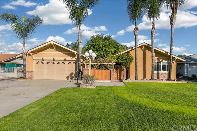 Photo of 25672 Carrol Court, Loma Linda, CA 92354