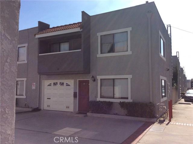 757 Claraday Street 15, Glendora, CA 91740