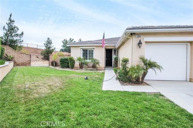 13000 Wild Sage Lane, Moreno Valley, CA 92555