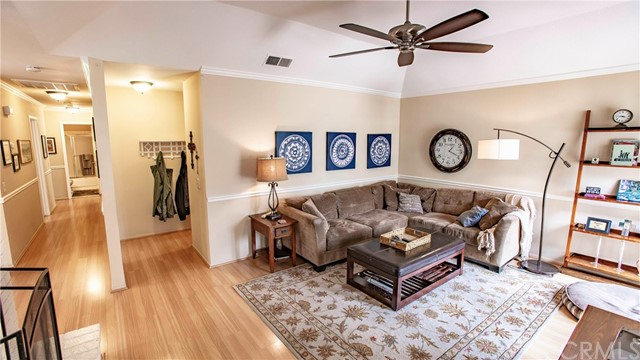 1 Fieldflower, Irvine, CA 92614 Photo 14