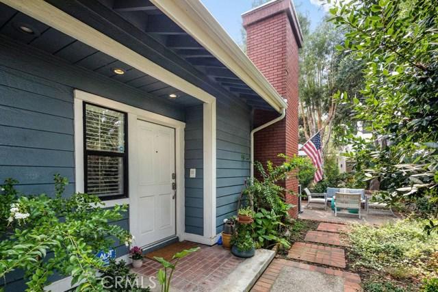 11 Marin Court, Manhattan Beach, California 90266, 3 Bedrooms Bedrooms, ,2 BathroomsBathrooms,For Sale,Marin,SB20196465