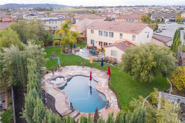 38009 Posada Circle, Murrieta, CA 92563