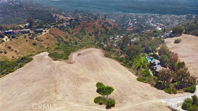 11111 Temple Hills, Laguna Beach, CA 92607