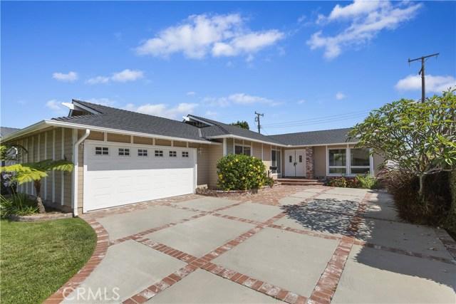 1416 E Sycamore Avenue, Orange, CA 92866