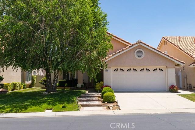 1598 Woodlands Drive, Banning, CA 92220
