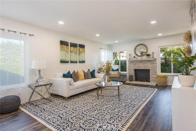 5706 Cerulean Avenue, Garden Grove, CA 92845