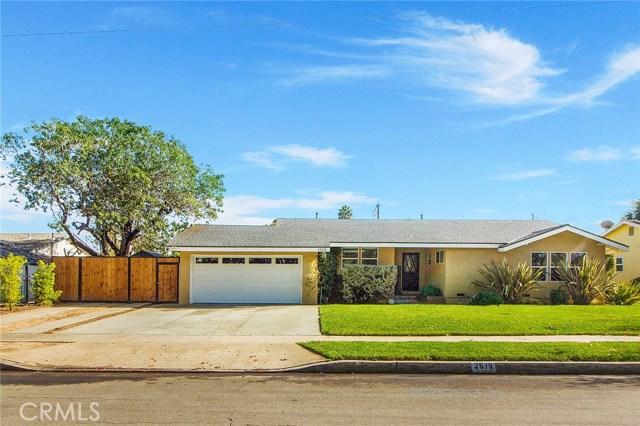 2518 Carnegie Avenue, Costa Mesa, CA 92626