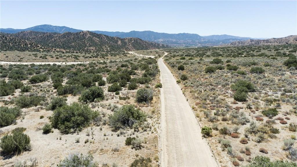 0  Quatal Canyon Road