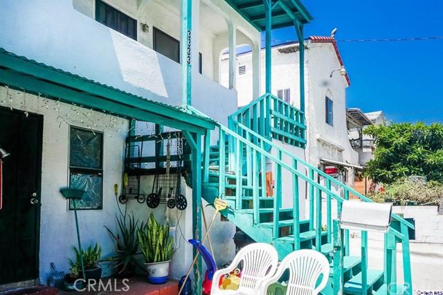 3333 City Terrace Dr, City Terrace, CA 90063 Photo 1