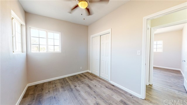 37555 Houston St, Lucerne Valley, CA 92356 Photo 26