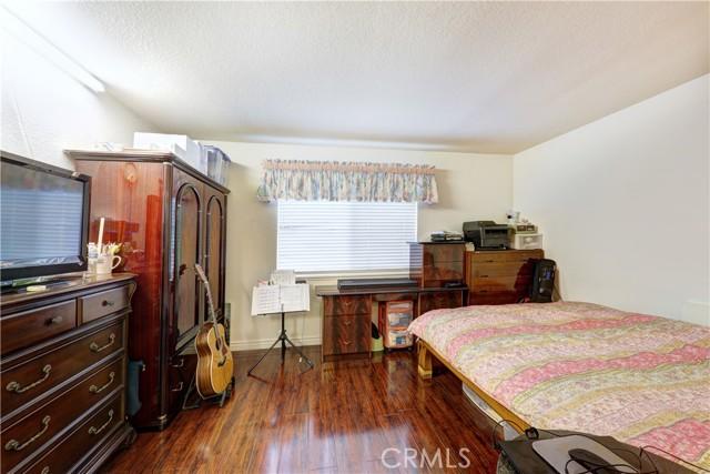 35. 7774 Gainford Street Downey, CA 90240