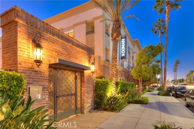 401 S Anaheim Boulevard 8, Anaheim, CA 92805