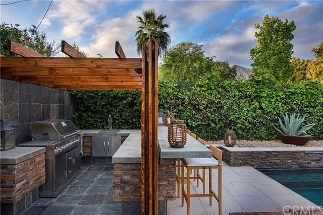 3655 Fairmeade Rd, Pasadena, CA 91107 Photo 43