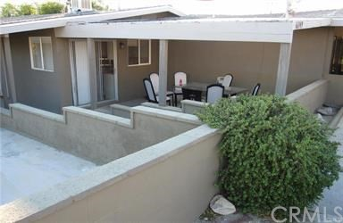 66949 Terrace Way, Desert Hot Springs, CA 92240