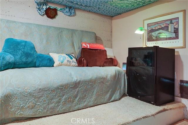 2120 Mccabe Dr, Cambria, CA 93428 Photo 20