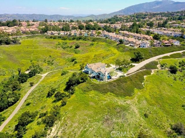 Image 2 of 1005 S Mountvale Court, Anaheim Hills, CA 92808