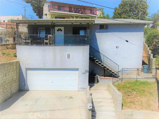 1308 Volney Dr, City Terrace, CA 90063 Photo 3