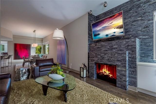 818 Rockefeller, Irvine, CA 92612