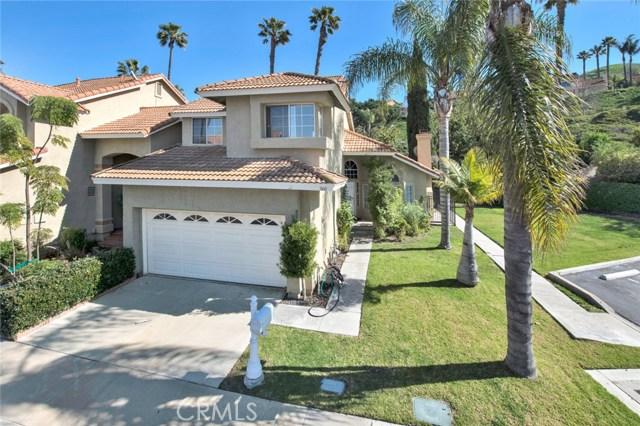 740 S Lone Star Lane, Anaheim Hills, CA 92807